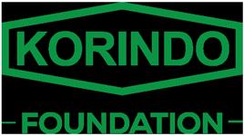 Korindo Foundation